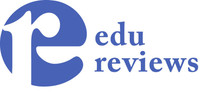 Edu Reviews