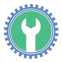 Electric Motor  Repair Shops
