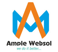 Ample Websol