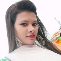 Afrin Nahar
