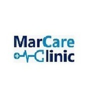 MarCare Clinic