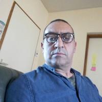Abdellatif Yebari