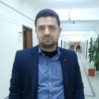 Ammar Homaida