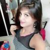 Aasha mithai