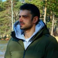 Ardit Zaimi