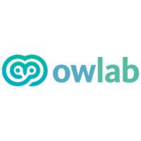 Owlab Inc.