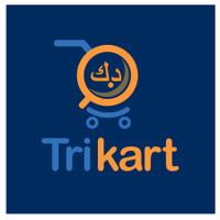 Trikart Online Shopping Kuwait