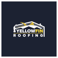 Yellowfin Roofing