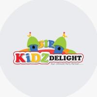 kidz Delight  Uganda
