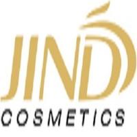 Jind Cosmetics
