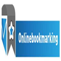 Onlinebook marking
