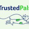 TrustedPals Pet Insurance
