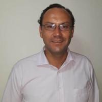 Cristian Meier Burgos