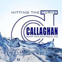 Callaghan  Pump