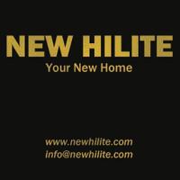 NewHilite Kuwait