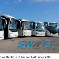 Swift Transport