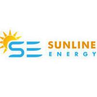 SunLine Energy