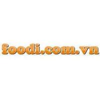 foodi com.vn