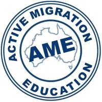 Active  Migration Education