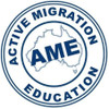 Active  Migration Education