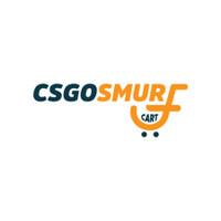 csgosmurf cart