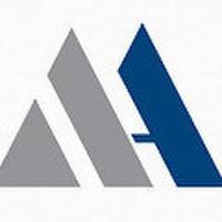 M&A Business Advisors