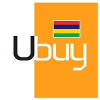 Ubuy Mauritius
