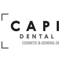 Capitaldental Design