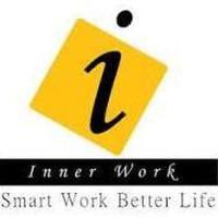 Innerwork Solutions