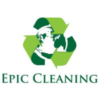 Epic cleaning services
