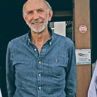Ralph Webb