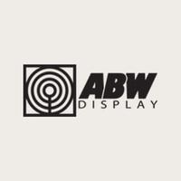 Abw Display