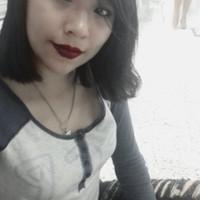 Dayanne Nicold  Montes de oca Flores