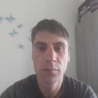 Dimitar  Danov