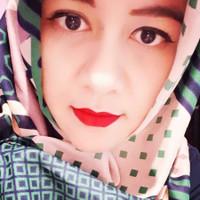 Fitri Aina Yulyanti