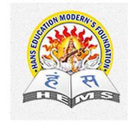 Hems Education