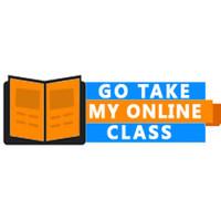 GoTakeMy Online Class