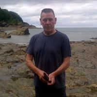 Peter Randall