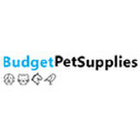 budgetpet Supplies