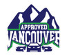 Approved Vancouver
