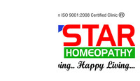 Star Homeopathy Ayurveda