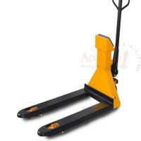 Digital pallet  weighing scales  Kampala
