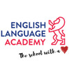 English Language Academy (ELA)