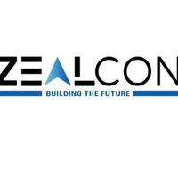 Zealcon Glass Rooms Dubai UAE