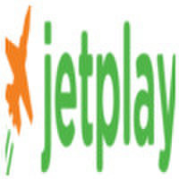 Jet Play Games
