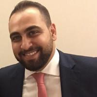 Ghazi Elmasri