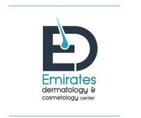 EDCC Skin Clinic