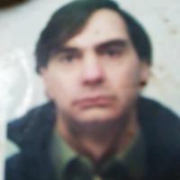 Κωνσταντίνος Καμτσικλης