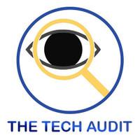 thetech auditcom