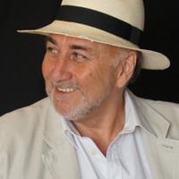 Peter Stamford